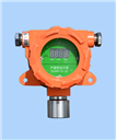QD6330加油加气站LNG气体报警器 可燃探测器