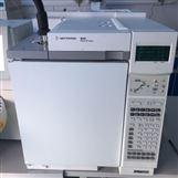 6890气相色谱仪
