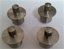 QGS型漆膜干燥时间测定器干燥性能测定仪