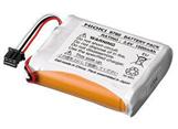 电池组9780日本日置HIOKI