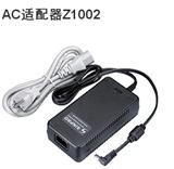 波形处理软件9335适配器Z1002日置HIOKI