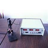 光电参数测试仪