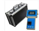 NIE-1A便携式水质镍离子检测仪