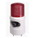 MSL-90 工业声光报警器
