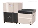 YGF-3R全自动工业分析仪