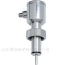 安德森耐格TFP-90/TFP-96/TFP-98温度传感器
