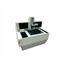北京哈科半导体测量显微镜