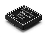 批发出售EC7C-12D3305西安云特高压电源