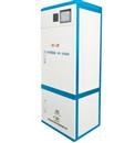 武汉泰肯高锰酸盐在线自动监测仪TK-CODmn