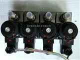 QJLG-1D流量传感器