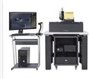 FluidFM 微3D打印系统