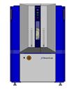 智能X射线衍射仪