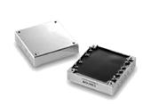 批发出售CHB150W-24S3V3西安云特高压电源