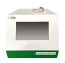 标准气体动态稀释仪