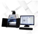 CMVC E.A.S.Y Doc plus 凝胶成像系统