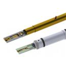 PF TEM原位加热与电学芯片系统
