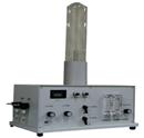 高温自动混配调节氧指数仪