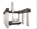 龙门式三坐标测量机.