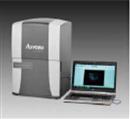 Axygen® 凝胶成像系统 GD-1000