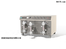 R820普及型多肽合成仪