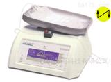 COMECTA血液采集振荡监视器