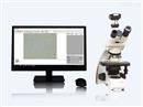 显微图像分析仪