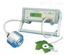 M-PEA-2多功能植物效率仪