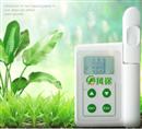 FT-YD植物营养测试仪