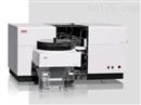 AA-7003M医用原子吸收光谱仪