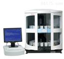 Varistain™ Gemini ES自动染色机
