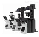 IX53研究级倒置显微镜-IX3