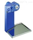 IKA MF10基本型研磨机