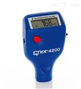 qnix4200涂层测厚仪器现货促销