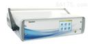 Sonimix 2106高精度气体稀释装置