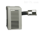 ROC柱温箱快速制冷器