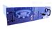 Sonimix 3080 Plus超纯氢气和零空气发生器