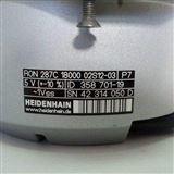 海德汉编码器749147-02