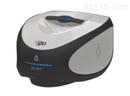 Xigo Acorn Drop 粒子表面特性分析仪