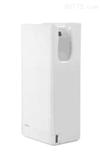 ECO9966红外线感应干手机