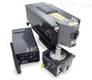 XD Laser激光干涉仪可测六个误差