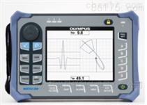 奥林巴斯涡流探伤仪Nortec 600