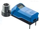 霍梅尔T500便携式粗糙度仪带打印机