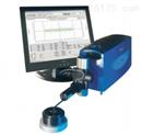 FormTalysurf Intra粗糙度轮廓仪华东代理商