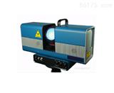 高精度3D激光扫描仪