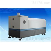 尿素溶液检测ICP原子发射光谱仪
