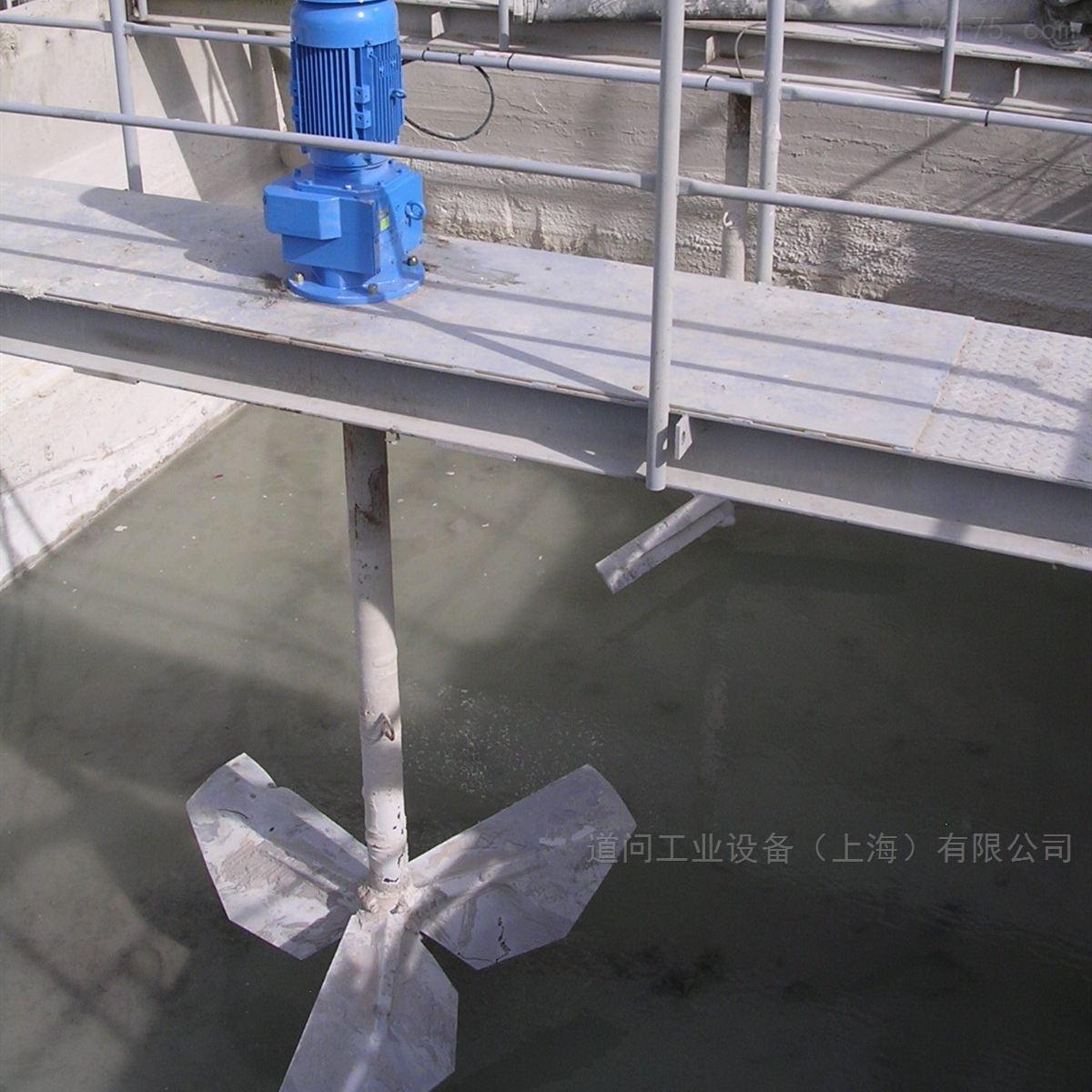 道问工业设备(上海)有限公司