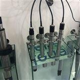 E+H电导率传感器CLS16D