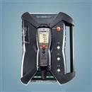烟气分析仪分析箱