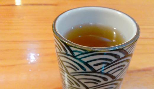 茶产业面临掣肘 食检设备提升标准化水平