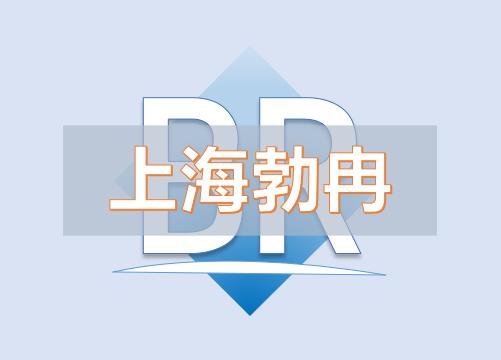 积极研发新产品 上海勃冉助力行业发展